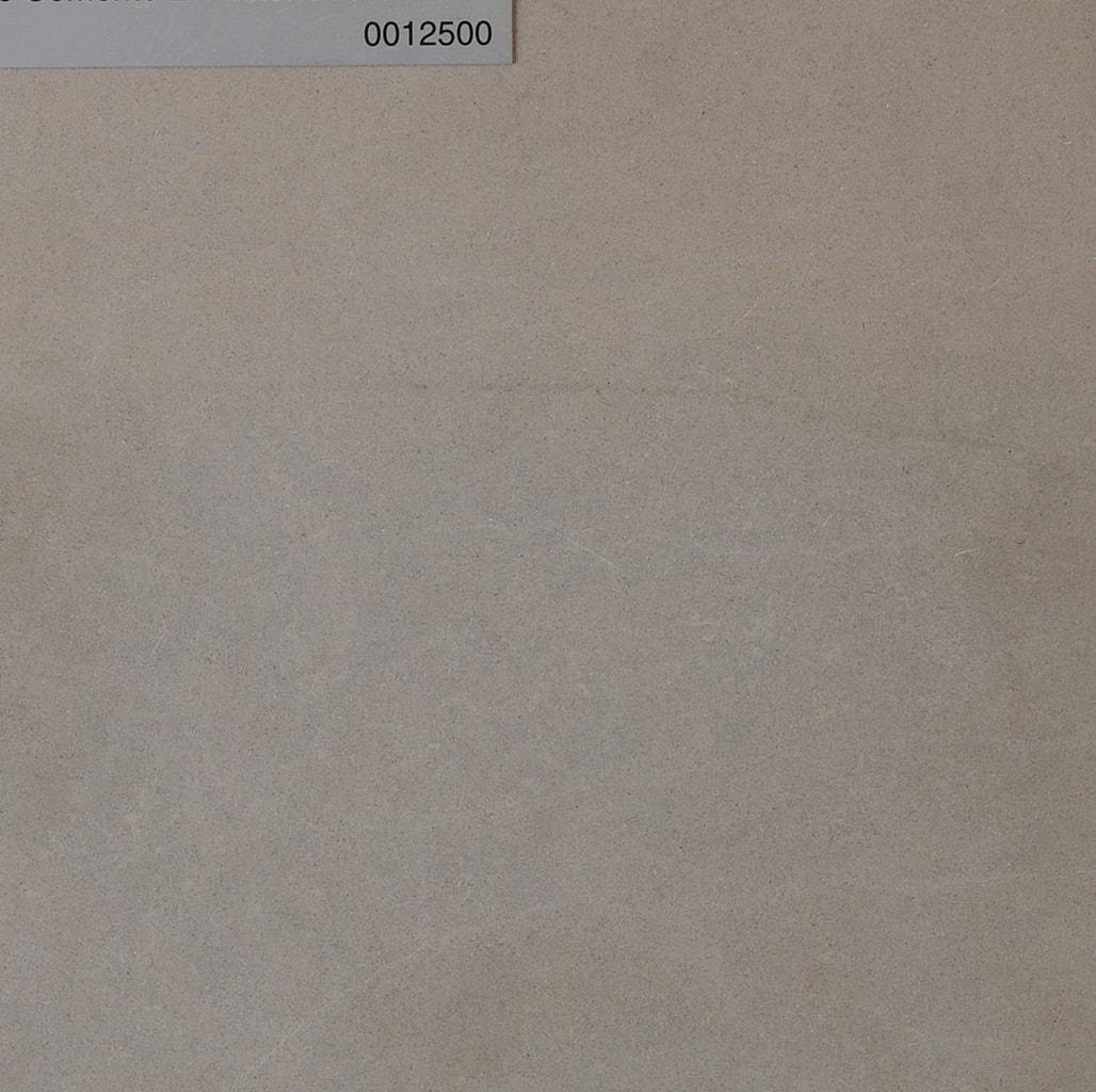 אבן גריג'יו צ'מנטו
