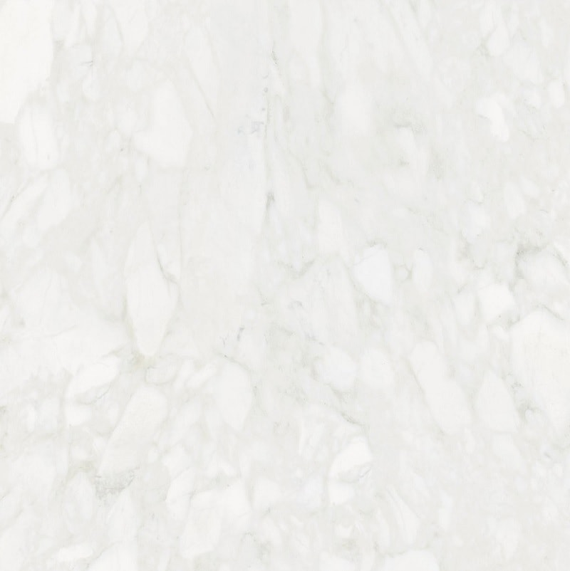 פורצלן Calacatta Delicato