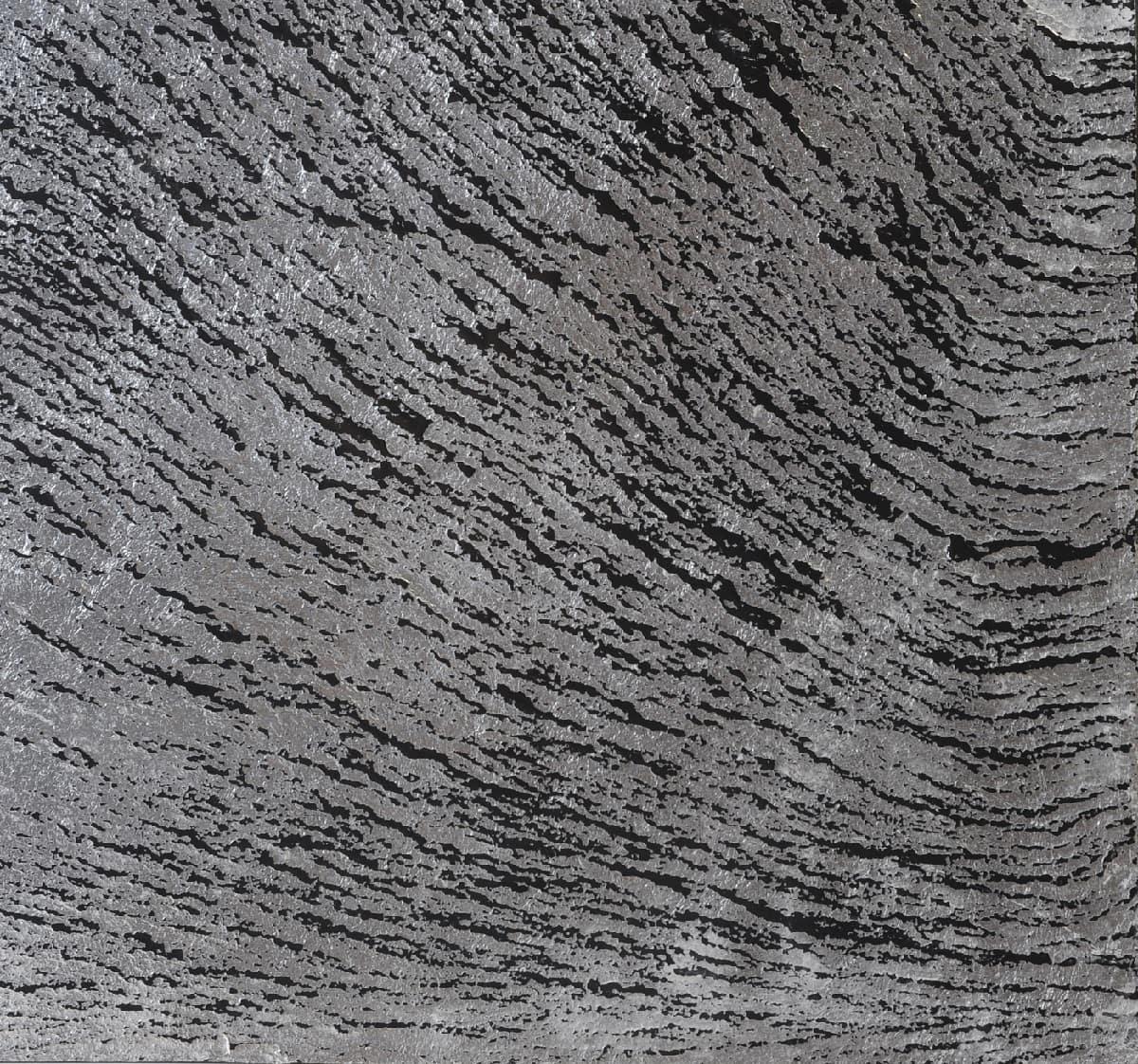 צפחה שחורה בלאק סילבר