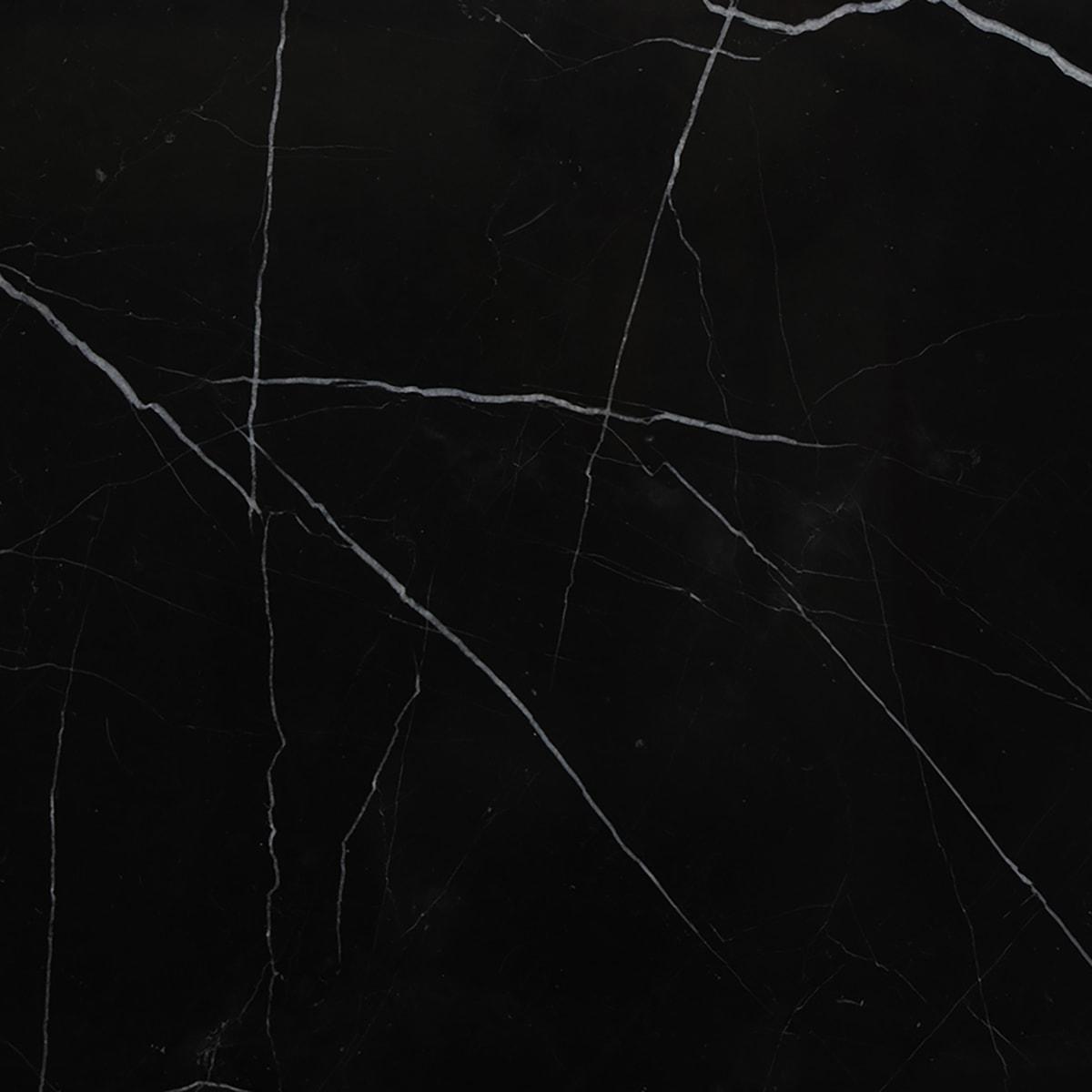 אבן נרומקווינה מוביל
