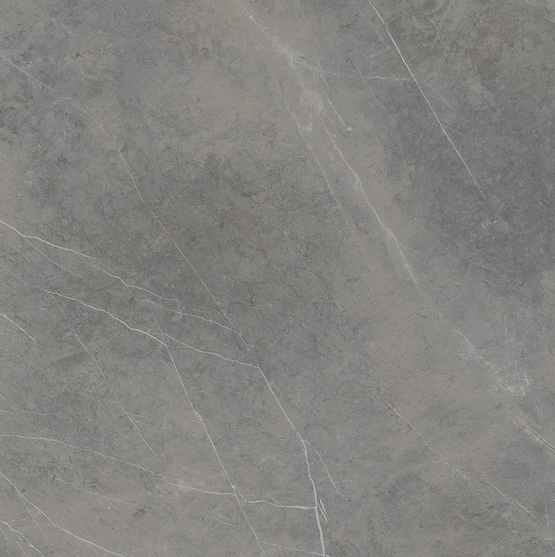 פורצלן  Grey marble