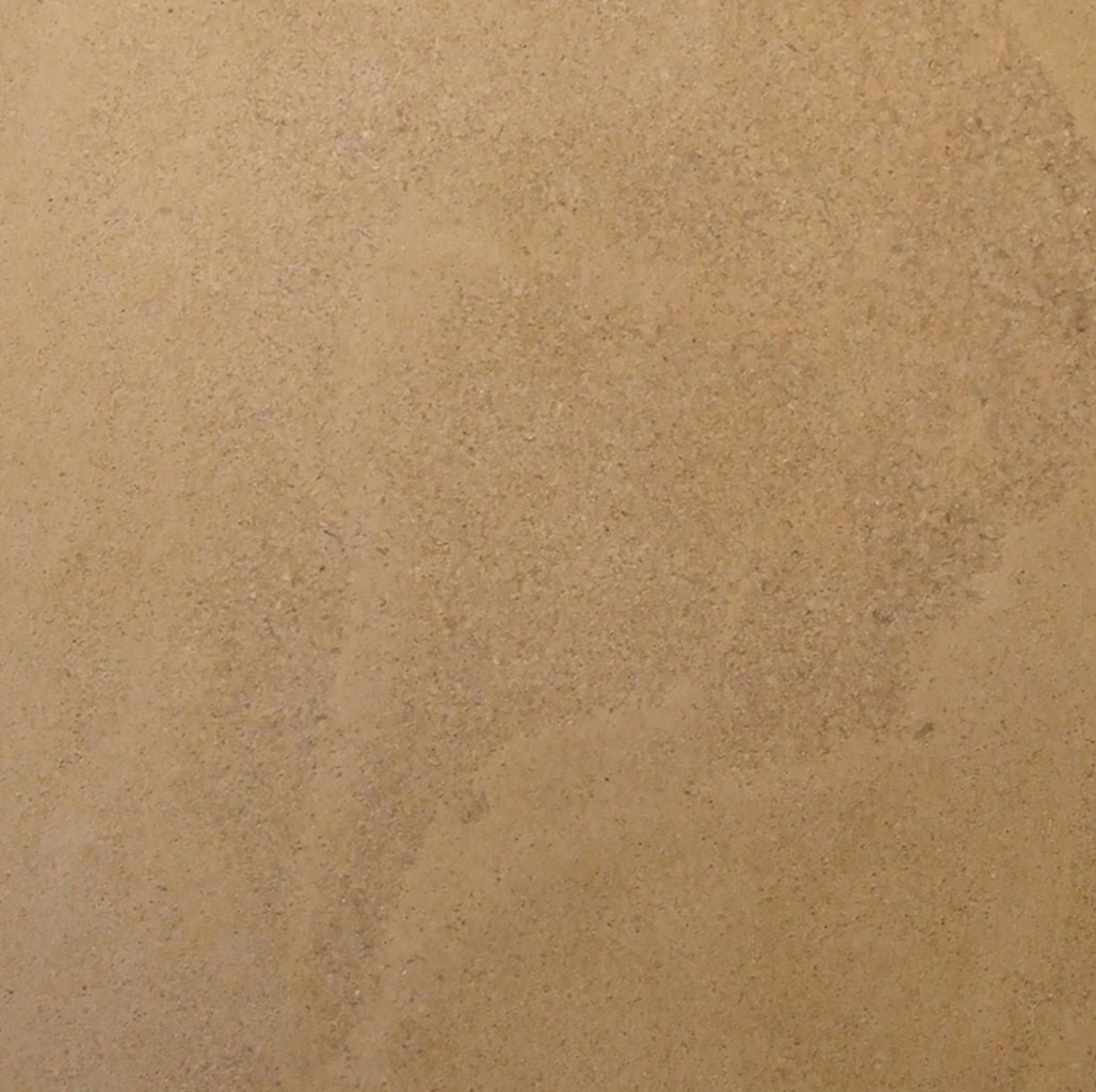 אבן אמפיריאלבז