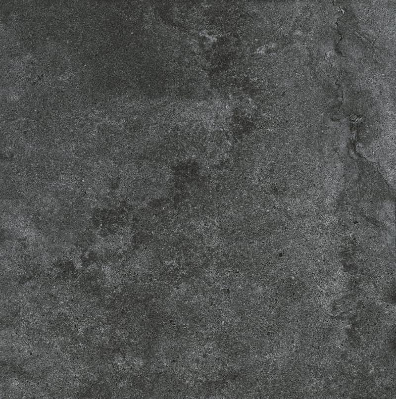 Ultra Pietre Basaltina San Vicente Limestone