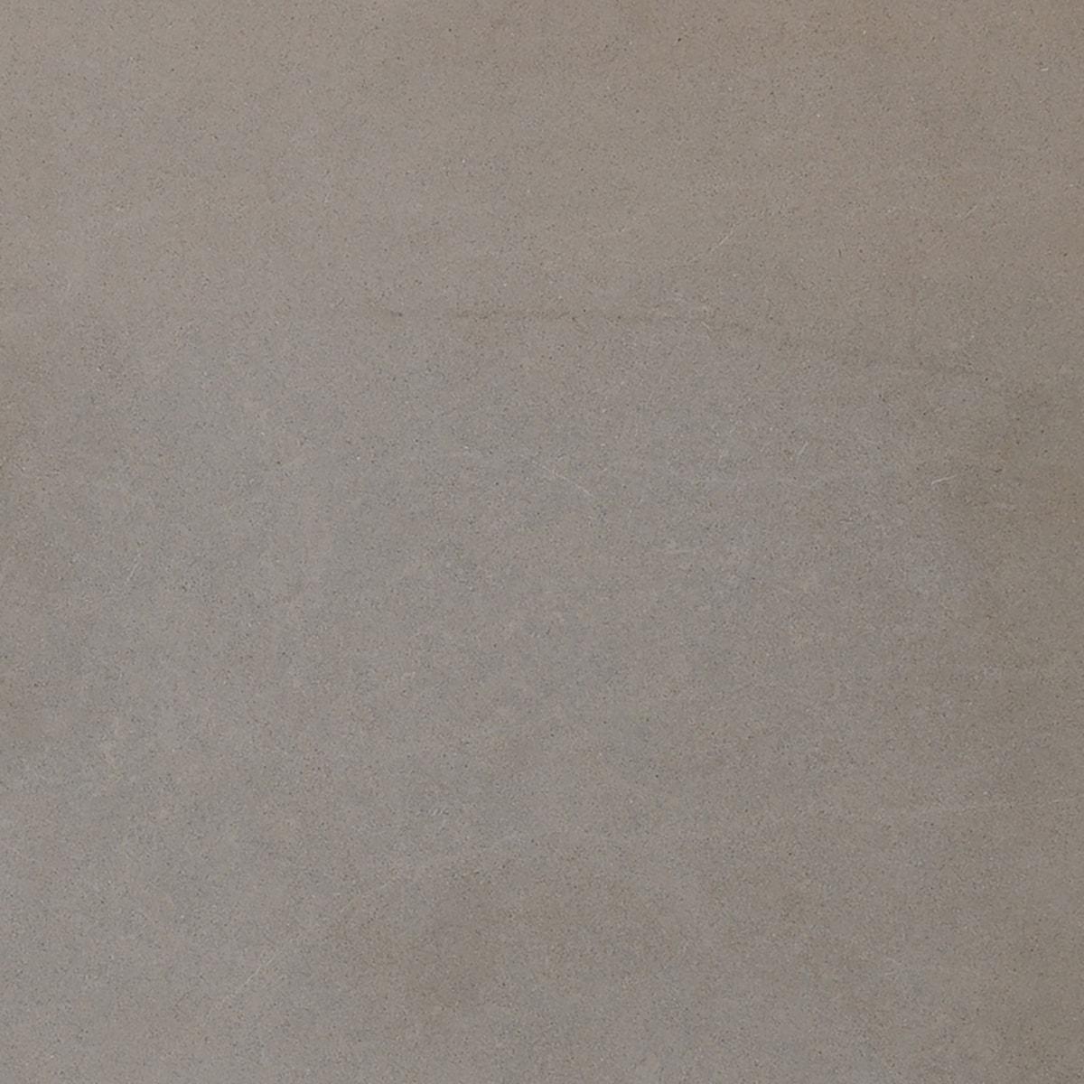 אבן גרגיוצמנטו
