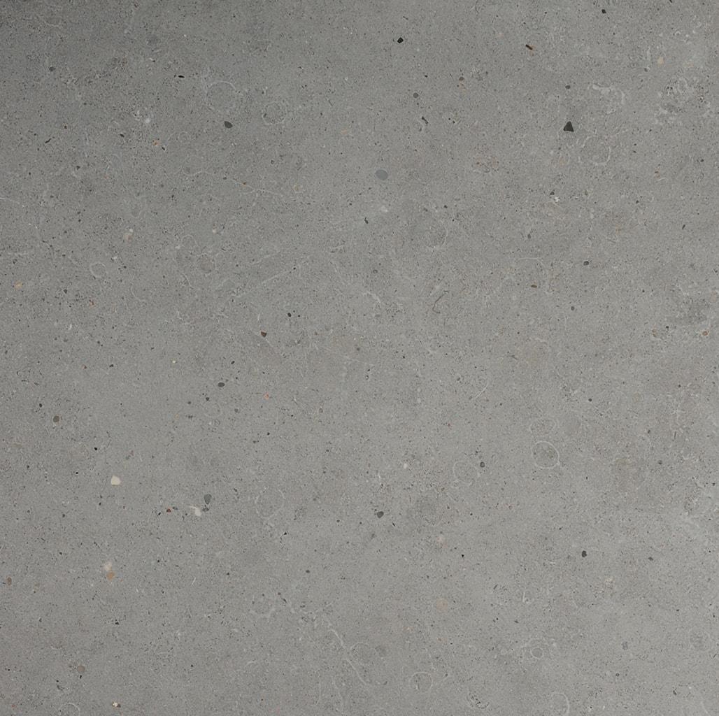 אבן קטרינה