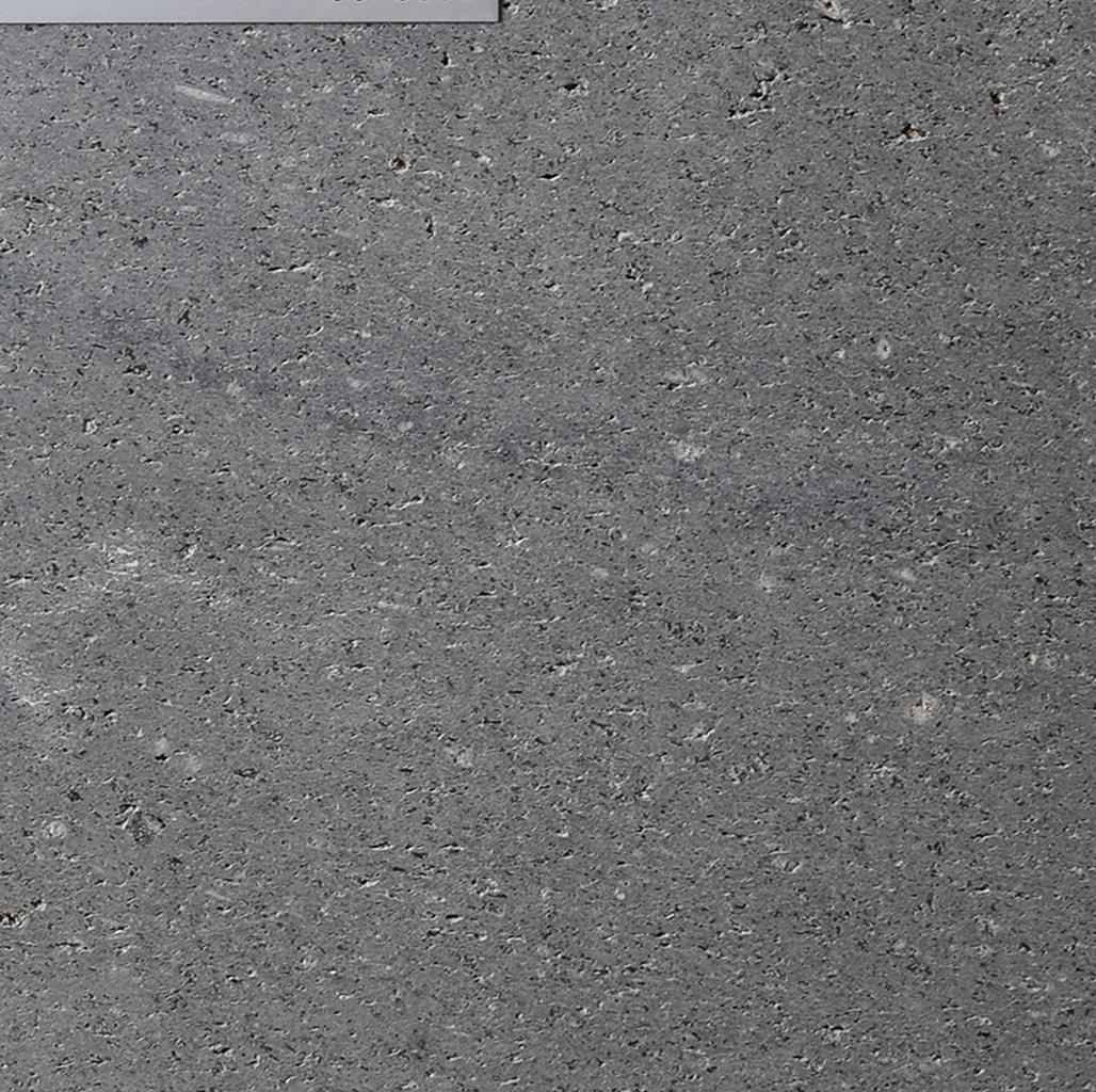 אבן בזלטיטה ווין קאט