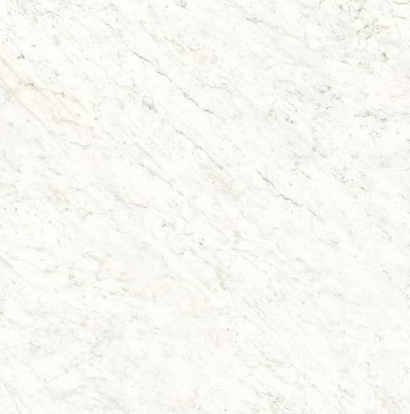 פורצלן Bianco Carrara