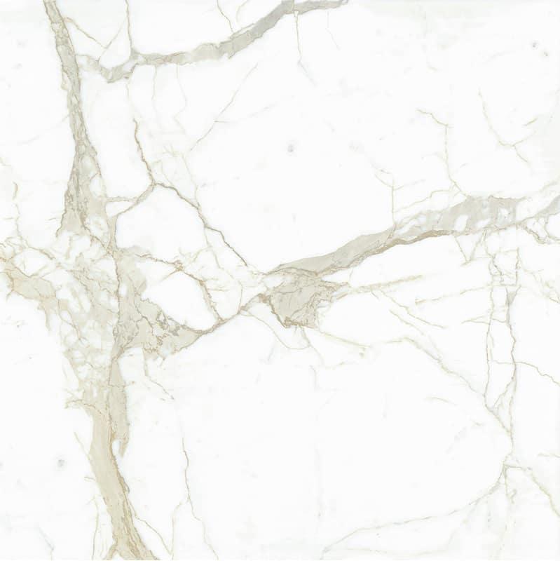 פורצלן Bianco Calacatta
