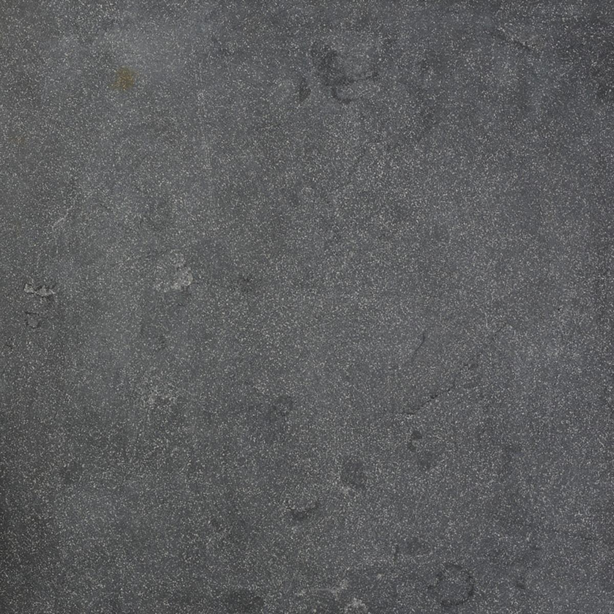 אבן בלוסטון מוברש