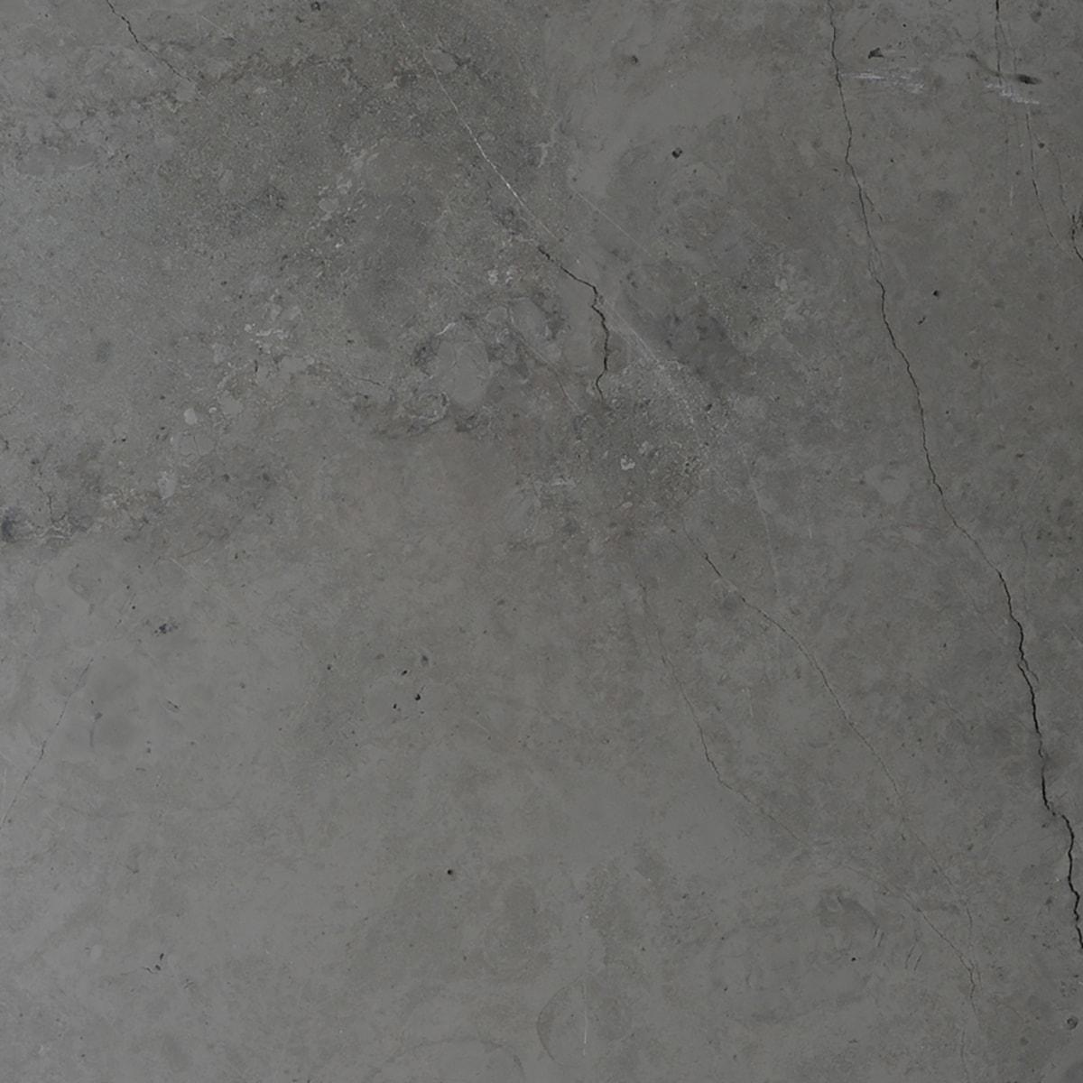 אבן טאלה גריס