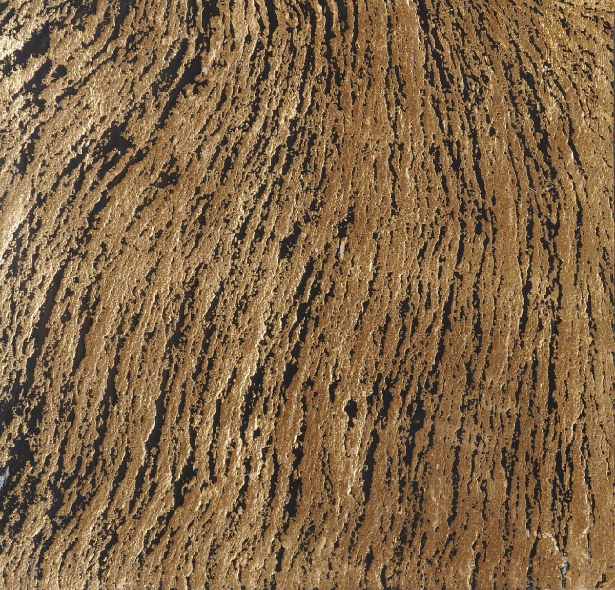 צפחה שחורה בלאק גולד
