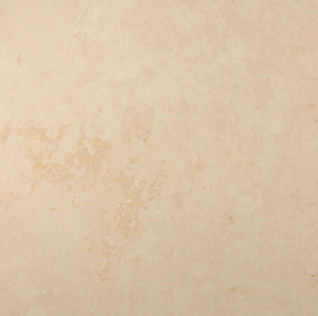 אבן טרוורטין לייט סתום