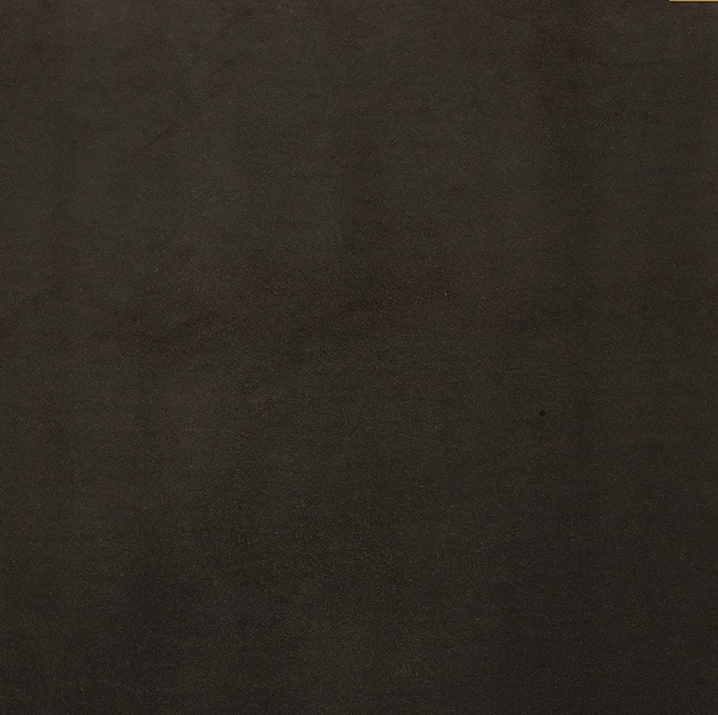 אבן בזלת שחורה