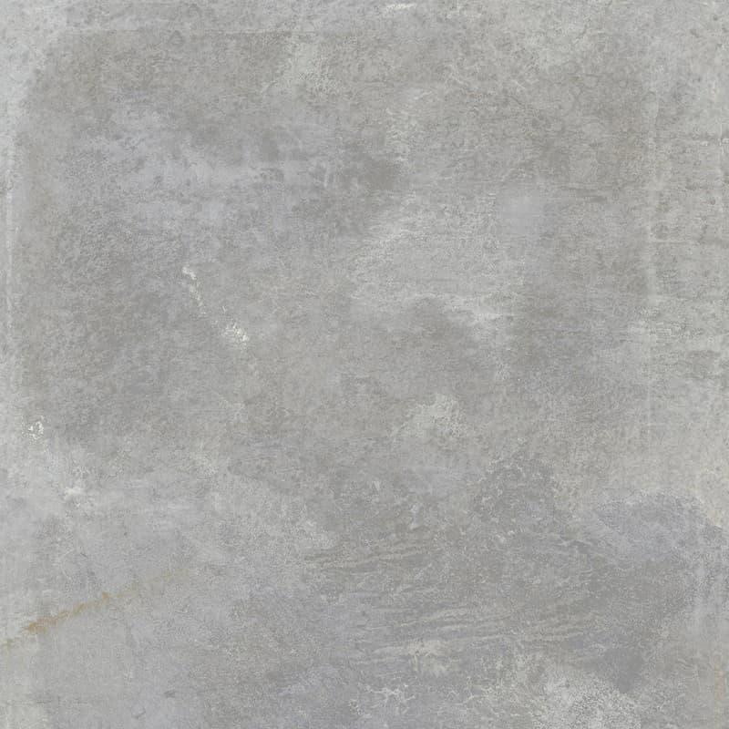 פורצלן Grey Zinc