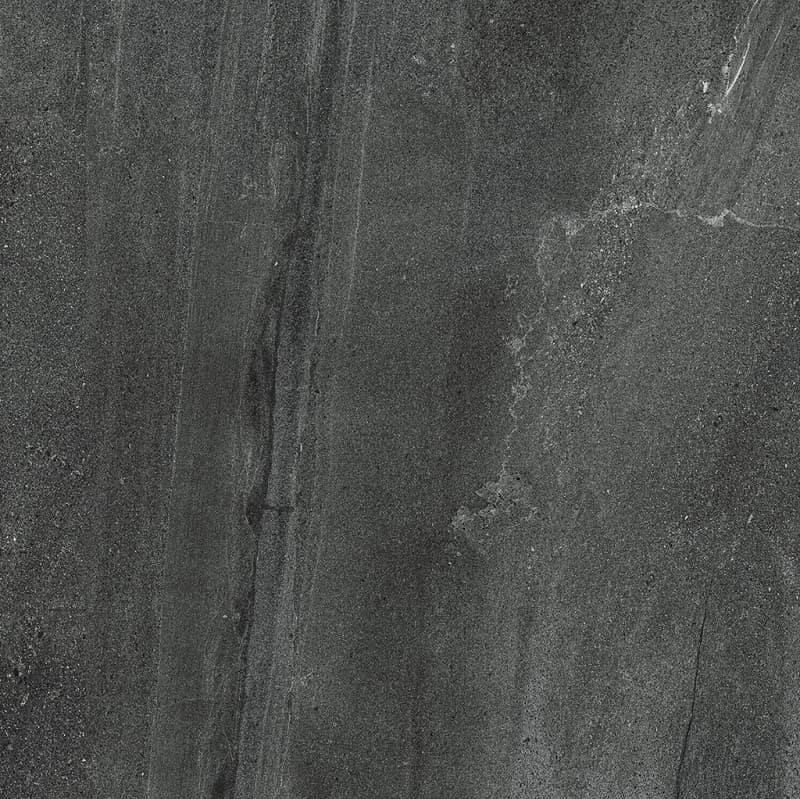 פורצלן Basaltina Antracite