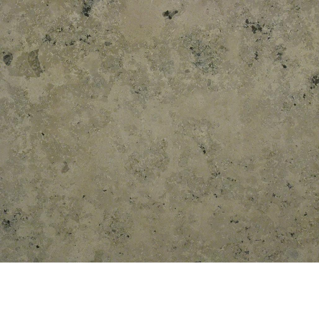 אבן ג'ורה גריי
