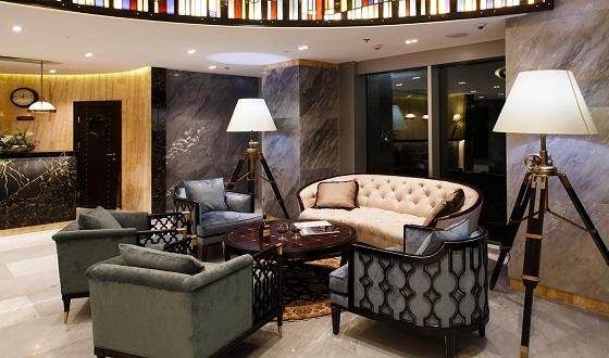בית מלון בוטיק בנתניה פליסנדרו בלו + אוניקס + פורטורו