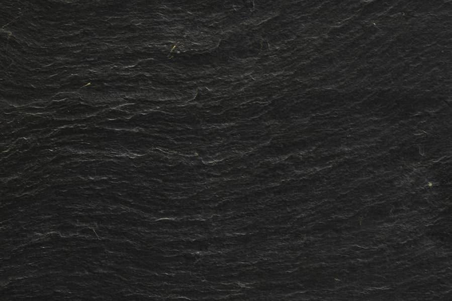 אבן צפחה שחורה איטלקית